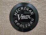 MI VMAX Hooligan emblem.jpg