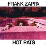Zappa Hot Rats.jpg