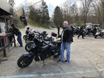 Ride to Hell a 4-28-20.JPG