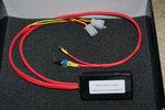 VMax VBoost Micromachines controller.jpg