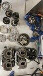 VMax carbs disassembled for soaking.jpg