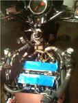 Throttle Body.JPG