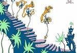 Dr. Seuss horns.jpg