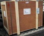 Gen 2 Crate 2.jpg