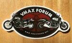 Vmax actual sticker 10-8-20 resized..jpg