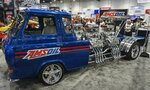 Ford Econoline 1962 4-4.6L supercharged engines.jpg