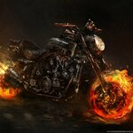 582033_wallpapers-ghost-rider-2-bike-motorcycle-yamaha-vmax-wallpapers_1024x1024_h.jpg