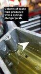 VMax clutch bleed.02 - Copy.jpg