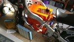 Yamaha FZR 8000 electric.jpg