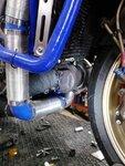 hayabusa turbo 018.jpg