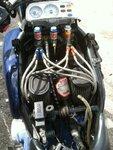 VMax NOS 1500 cc.jpg
