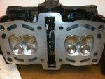 VMax 1508 cc big valves.jpg