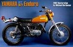 Yamaha 250 Enduro 1972.jpeg