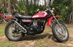 Suzuki-TS400-Apache-1972.jpg