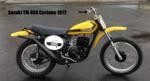 Suzuki TM400 Cyclone 1972.png