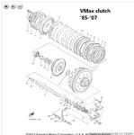 VMax clutch.png