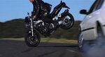 Mission-Impossible-II-Motorcycle-7.jpg