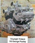 Triumph Trident V6 George Pooley.jpg