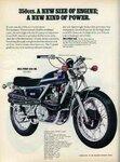 BSA-Fury-Cycle-Magazine jpg.jpg