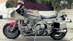 Ferrari engine motorcycle Georgeades.jpg