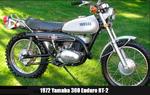 Yamaha RT-2 360 Enduro.png