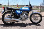 Kawasaki 500 H1 1971.jpg