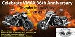 Thunder 2021v2.jpg