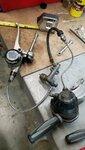 Honda SOHC brake test.jpg