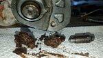 Honda SOHC caliper mud.jpg