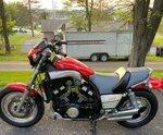 VMax Mechanicsburg PA $4200 obo on CL.jpg