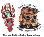 Tattoo by Sailor Jerry-Norman Collins.png
