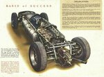 Cooper Coventry Climax F1 1960.jpg