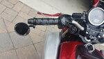 Kuryakyn Kinetic Grips Closeup.jpg