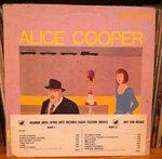 Alice Cooper Pretties for You radio copy.jpg