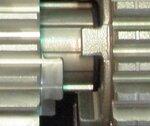 Undercut closeup.jpg