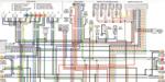 VMax USA 85-89 wiring.png