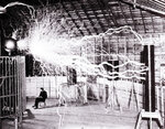 Tesla lightning - Copy.jpg