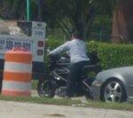 Harley-Davidson Live Wire-Miami.jpg