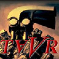 taVr-x-USSR