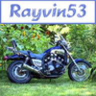 Rayvin53