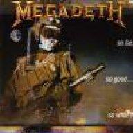 megadeth1