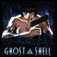 ghostntheshell