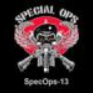 SpecOps13