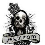maxrom