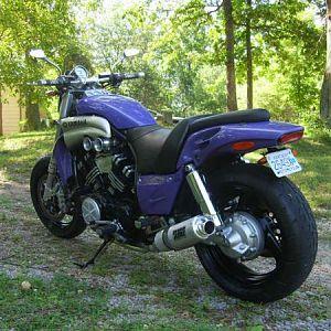 BarneyMax 03