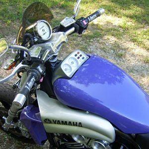 BarneyMax 05