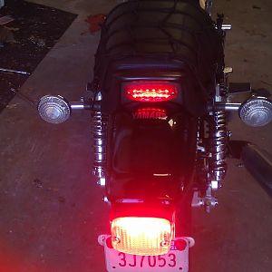 rear tail light (1)