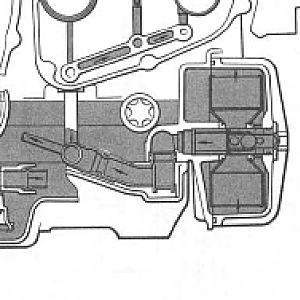 Oil Circuit1