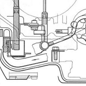 Oil Circuit2