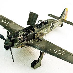 FW180 2